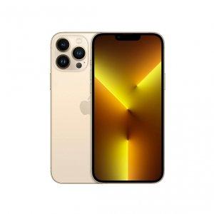 Apple iPhone 13 Pro Max 512GB Złoty (Gold)
