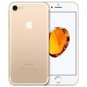 Apple iPhone 7 128GB 3D Touch Retina Gold (złoty)
