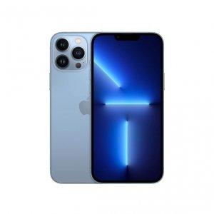 Apple iPhone 13 Pro Max 512GB Górski błękit (Sierra Blue)