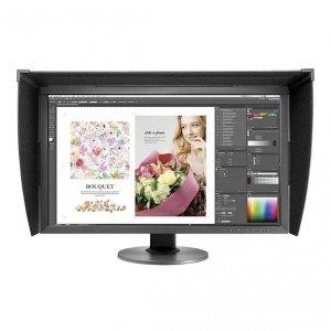 Monitor EIZO CG2730-BK 27 LCD Czarny
