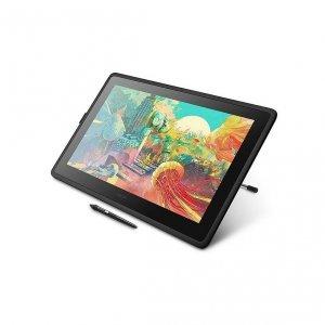Tablet graficzny Wacom Cintiq 22 Czarny