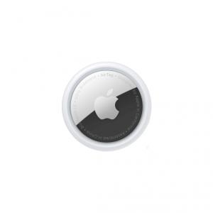 Apple AirTag - lokalizator - 1 szt.