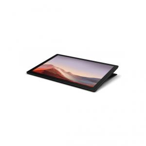 Microsoft Surface Pro 7 12,3-cali / 4-core i5 / 8GB / 256GB / Windows 10 Home - Black (czarny)