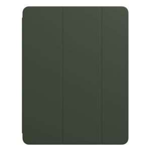 Apple Etui Smart Folio do iPada Air (4. generacji) – cypryjska zieleń
