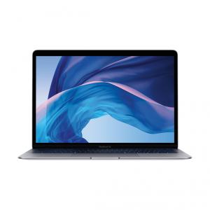 MacBook Air Retina i7 1,2GHz  / 8GB / 512GB SSD / Iris Plus Graphics / macOS / Space Gray (gwiezdna szarość) 2020 - nowy model