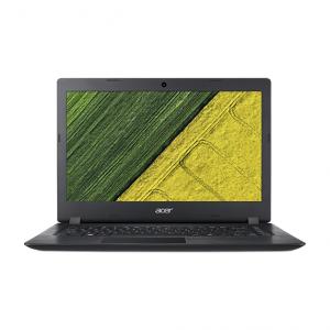 Acer Aspire 3 15,6 HD / Pentium N4200 / 4GB / 128GB SSD / Windows 10 Home