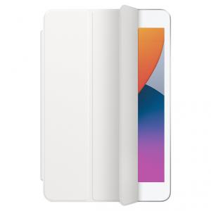 Apple Nakładka Smart Cover na iPada (8/9. generacji) – biała