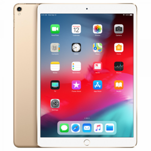 Apple iPad Pro 10,5 Wi-Fi 64GB Gold (złoty)