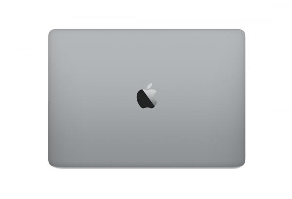 MacBook Pro 15 Retina True Tone i7-8850H / 16GB / 4TB SSD / Radeon Pro Vega 20 / macOS  / Space Gray