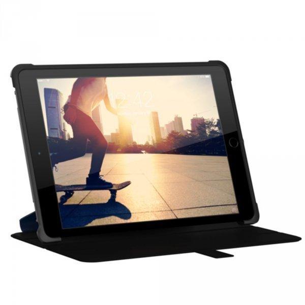 """UAG Folio - obudowa ochronna do iPad Pro 9.7"""" (niebieska)"""