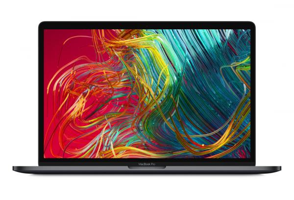 MacBook Pro 13 Retina True Tone i7-8559U / 16GB / 1TB SSD / Iris Plus Graphics 655/ macOS / Space Gray