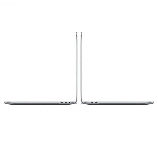 MacBook Pro 16 Retina Touch Bar i7-9750H / 16GB / 8TB SSD / Radeon Pro 5500M 4GB / macOS / Space Gray (gwiezdna szarość)