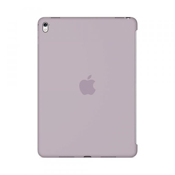 Etui Apple Silicon Case do iPad Pro 9,7 Lavender (lawendowy)