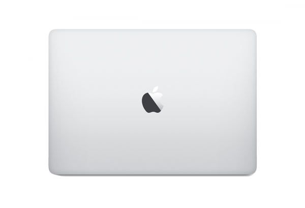 MacBook Pro 13 Retina True Tone i5-8259U / 8GB / 512GB SSD / Iris Plus Graphics 655/ macOS / Silver