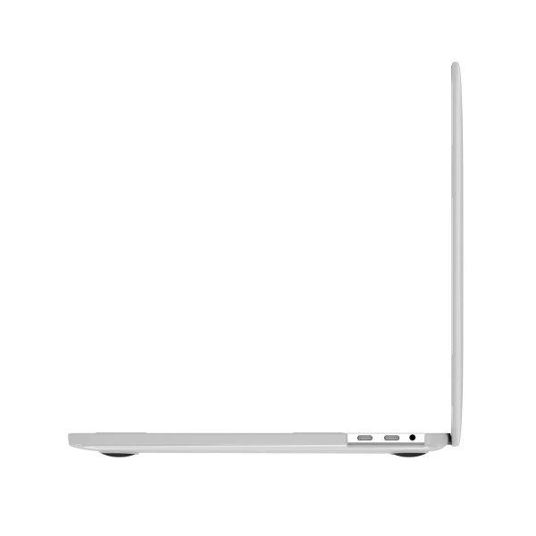 Speck SmartShell Obudowa do MacBook Pro 15 - Clear