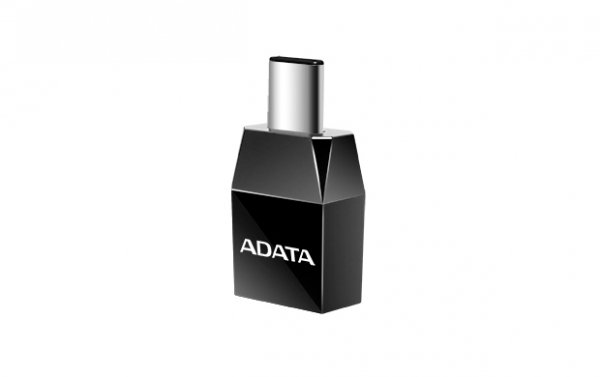 Adapter ADATA USB-C do USB 3.1