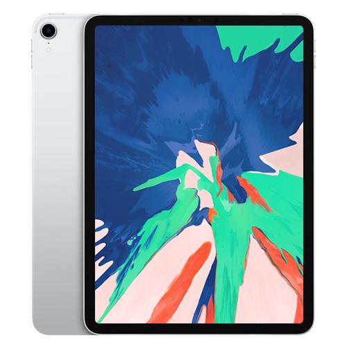 Apple iPad Pro 11 64GB Wi-Fi Silver