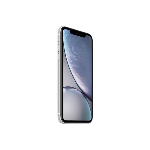 Apple iPhone Xr 128GB White (biały)