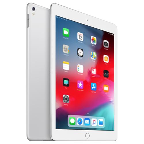 Apple iPad Pro 9,7 Wi-Fi 256GB Silver (srebrny)