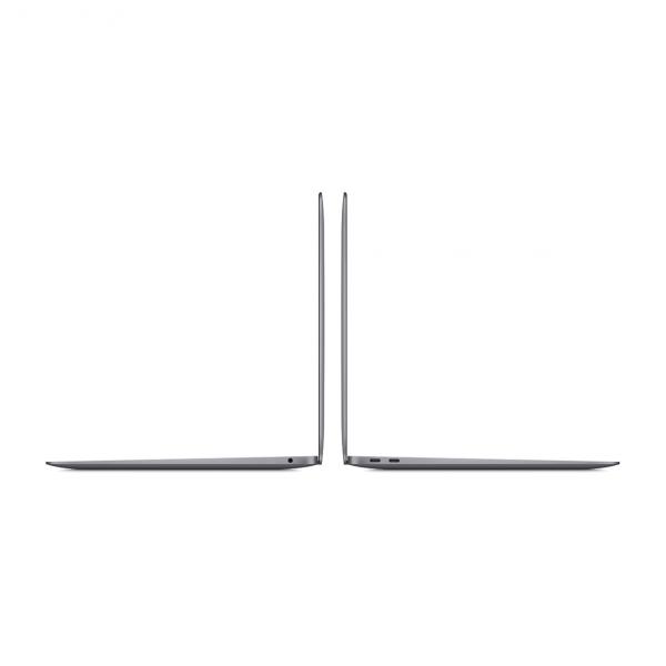 MacBook Air z Procesorem Apple M1 - 8-core CPU + 7-core GPU /  16GB RAM / 1TB SSD / 2 x Thunderbolt / Space Gray