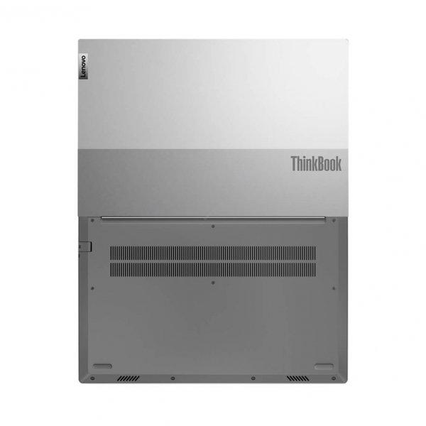 "Lenovo THINKBOOK 15 I7-1165G7 / 8GB / 256SSD / 15.6"" IPS Touch FHD / UMA / W10Pro - 3 lata gwarancji on-site"