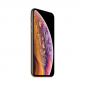 Apple iPhone Xs 512GB Gold (złoty)