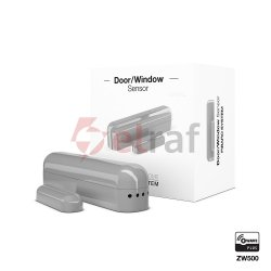 Door / Window Sensor FGK-102
