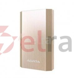 Power Bank AA10050 10050 mAh Gold 3.1A AA10050-5V-CGD