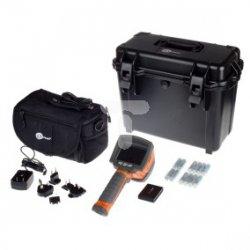 Kamera termowizyjna KT-150 /+ świadectwo/ WMXXKT150