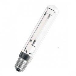 Lampa sodowa E27 50W 2000K NAV-T SUPER 4Y 4050300024325