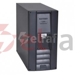 Baterie 800/1000/1500VA do UPS WHAD 310774