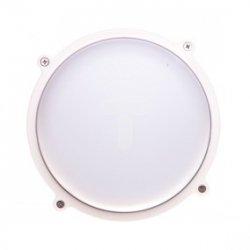 Plafoniera LED 6W 350lm 3000K IP65 ZM3105