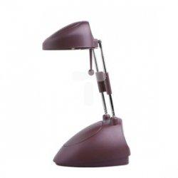Oprawa biurkowa NELI SX388 35W-PU/T purpirowa 1870