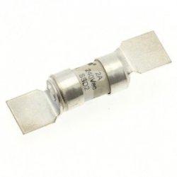 Wkładka przemysłowa 2A 240V AC gL/gG SSD2