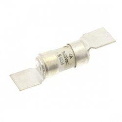 Wkładka przemysłowa 4A 240V AC gL/gG SSD4