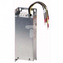 Filtr EMC 3-fazowy 520V 19A 179611