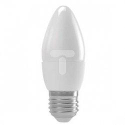 Żarówka LED 4W E27 340lm 4100K świeczka RT-LINE Z74695