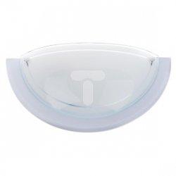 Kinkiet Kobi biały K1/1C 1x60W E27 E14020101098