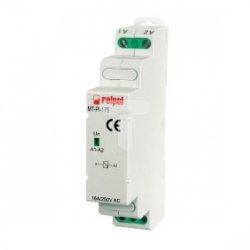 Przekaźnik instalacyjny 16A 2P 48V DC MT-PI-17S-12-1048 858797
