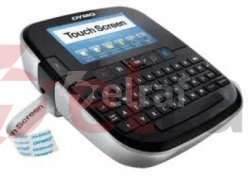 Drukarka DYMO LabelManager 500TS QWERTY S0946430