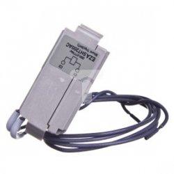 Wyzwalacz wzrostowy 200-277V AC (SHT) EZASHT200AC