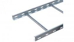 Drabinka kablowa 500x45 LG 450 NS 3000FS 6200517 /3m/