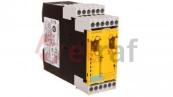 Moduł cyfrowy SAFETY 3UF7320-1AB00-0