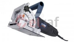 Frezarka do połaczeń 900W Ferm Power BJM1009