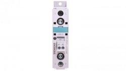 Stycznik półprzewodnikowy 20A 1P 110-230V AC 3RF23 3RF2320-1AA22