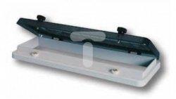 Okienko inspekcyjne 9-modułów IP67 900609-p