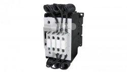 Stycznik kondensatorowy 40kvar 1Z 230V AC CEM50CN.10-230V-50HZ 004648140
