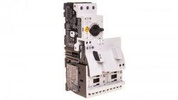 Układ rozruchowy nawrotny 0,12kW 0,41A 230VAC MSC-R-0,63-M7(230V50HZ) 283173
