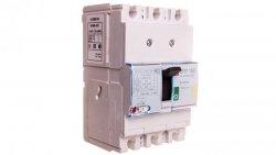 Wyłącznik mocy 25A 3P 16kA DPX3 160 420001