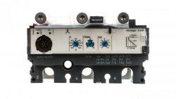 Blok wyzwalacza 3P 220A Micrologic 2,2 M NSX250 LV431520